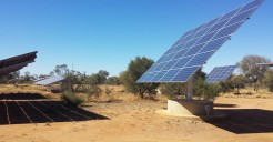 The Solar Observation Challenge