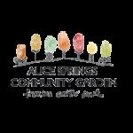 Alice Springs Community Garden