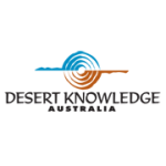 Desert Knowledge Australia