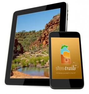 sites, trails, tourism, nt,